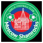 Moscow Shamrocks
