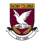 Mullinalaghta St. Columba's