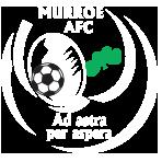 Murroe AFC