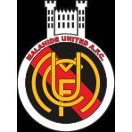 Malahide United