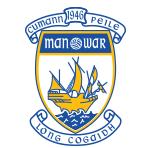 Man O'War GFC