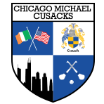 Michael Cusack's HC Chicago