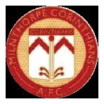 Milnthorpe Corinthians FC