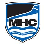 Milwaukee Hurling Club