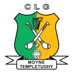 Moyne Templetuohy
