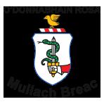 Mullabrack GFC