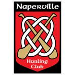 Naperville Hurling Club