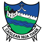 Newcastlewest GAA
