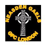 Neasden Gaels
