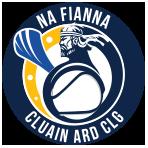Na Fianna Clonard