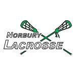 Norbury Lacrosse