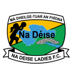 Na Deise Ladies Football