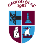 Naomh Olaf GAA Club