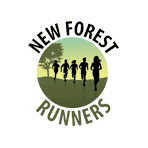 New Forest Runners
