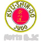 Nottinghamshire BJC Judo