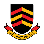 Old Christians RFC