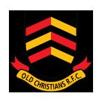 Old Christians RFC