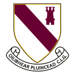 Oliver Plunkets Drogheda