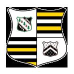 Oadby Wyggs RFC