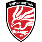 Oswestry Rugby Club