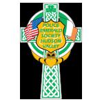Police Emerald Society Hudson Valley