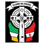 Clan Na nGael Toronto