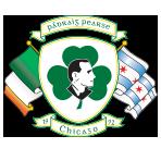 Padraig Pearse Chicago