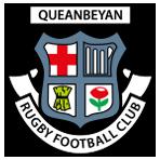 Queanbeyan Whites Rugby Club