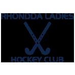 Rhondda Ladies Hockey Club