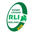 Rugby League Ireland