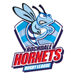 Rochdale Hornets RL