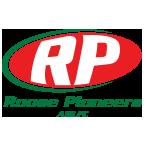 Roose Pioneers RL
