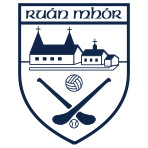 Roanmore GAA