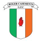 Roger Casements Toronto