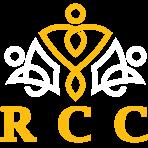 Roscommon Community College