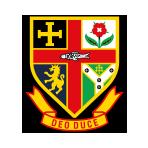 Salvatorian College