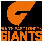 South East London Giants