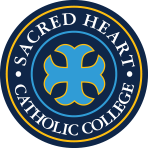 Sacred Heart Catholic College