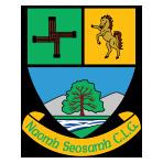 St Josephs GAA Westmeath