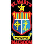 St Mary's Macroom