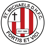 St Michaels DHFC