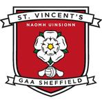 St Vincents GAA Sheffield