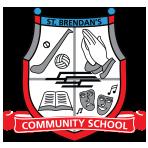 St Brendan's Community School