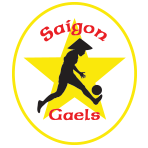 Saigon Gaels