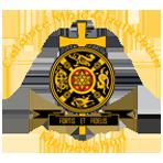 Saint Macartan's College