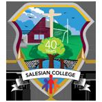 Salesian College, Celbridge