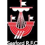 Seaford RFC