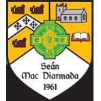 Sean Mc Dermotts Monaghan