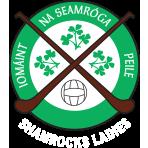 Shamrocks Ladies LGFA Club