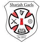 Sharjah Gaels